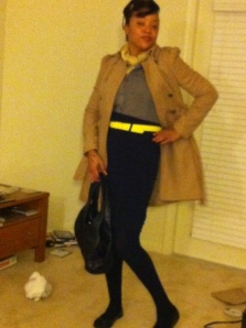 2012 vintage style